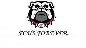 FCHS FOREVER