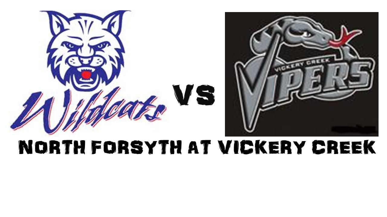 Forsyth Sports 365, Forsyth County GA