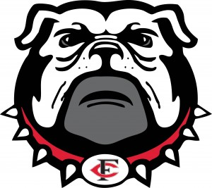 The Official FCHS Bulldog