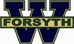 wfhs_logo[1]