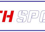 ForsythSports365 - Forsyth County GA
