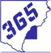 Forsyth Sports 365