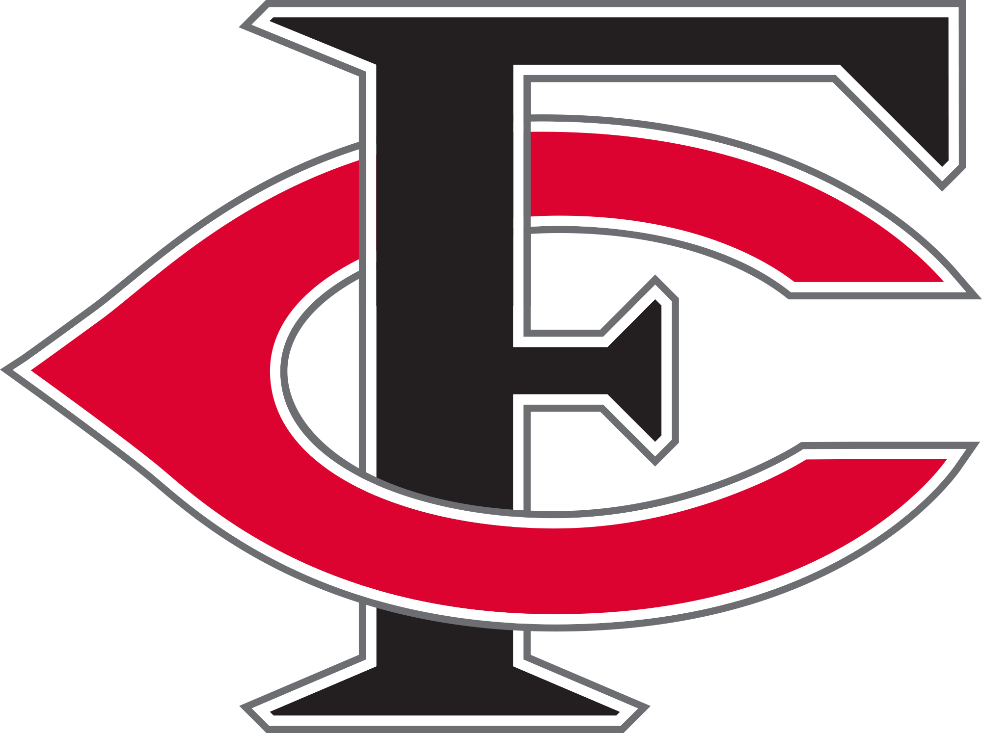 Celebrating his 25th year as a Head Football Coach, Forsyth Central's Frank Hepler sets the stage for the Bulldog's 2017 season.