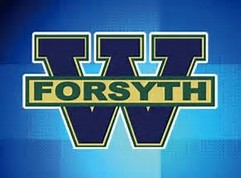 West Forsyth AD Brett Phipps, Head FB Coach Shawn Cahill deliver an outstanding interview with 365