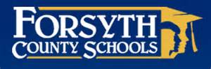 An interview with Forsyth County Schools Superintendent Dr. Jeff Bearden