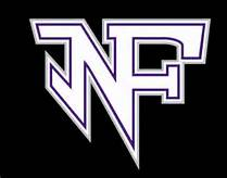 DESTINATION RAIDER VALLEY!  Our Game of the Week is Johns Creek at North Forsyth. Head Coach Robert Craft shares some thoughts.