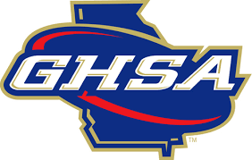 Fall Break in Forsyth County is affected by the delay of the football schedule.   Our chat with SFHS Asst Head Coach Troy Morris premiers Friday morning.  Don't miss it!