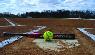 SOFO Softball Head Coach Leanne Brooks talks about Friday's Past/Present/& Future event and more in this 365 Exclusive!
